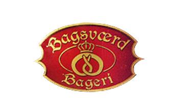 Bagsværd Bageri