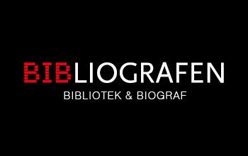 Bibliografen
