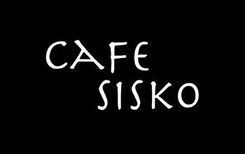 Cafe Sisko