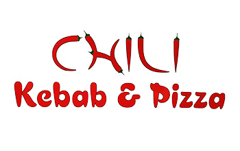 Chili · Pizza · Kebab