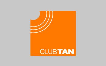 ClubTan