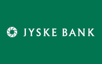 Jyske Bank Bagsværd