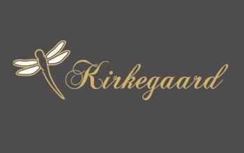 Guldsmed Kirkegaard