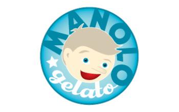 Manolo Gelato Bagsværd