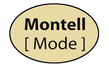 Montell Mode