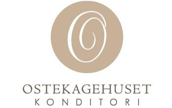 Ostekagehuset Konditor