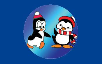 Pingvinens Bodega