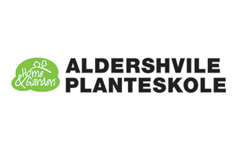 Aldershvile Planteskole
