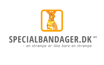 Specialbandager.dk A/S