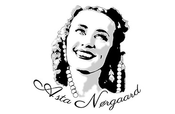 Asta Nørgaard
