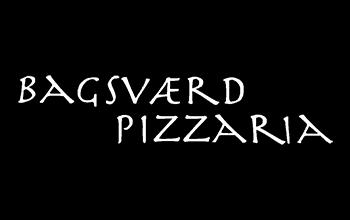 Bagsværd Pizza