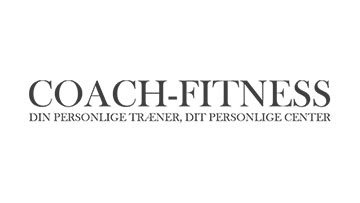 Coach Fitness