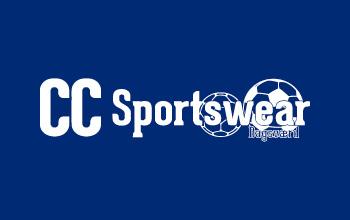 CC Sportswear