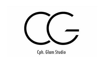 Cph Glam Studio