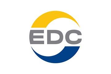 EDC Hjort Bagsværd