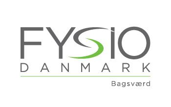 Fysio Danmark Bagsværd