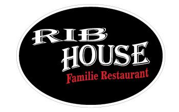 Rib House