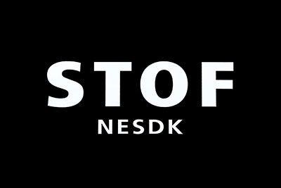 Stof Butik