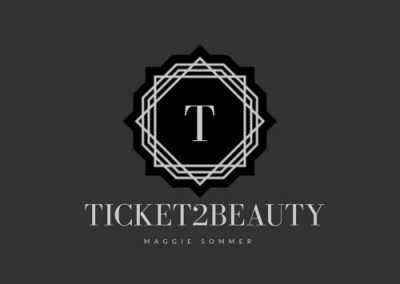 Ticket2Beauty