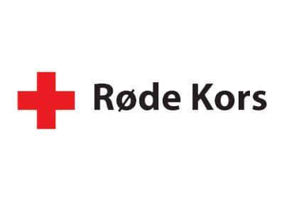 Røde Kors Bagsværd