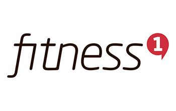 Fitness1 Bagsværd