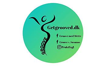 Get Grooved