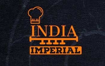 India Imperial