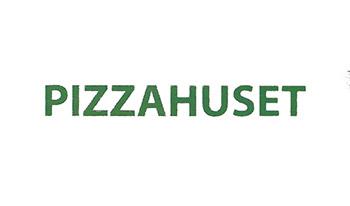 Pizzahuset Bagsværd