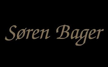 Søren Bager