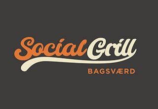 Social Grill Bagsværd